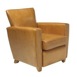 Amazing Niven Niven Armchair Fom Heals Andrewgaddart Wooden Chair Designs For Living Room Andrewgaddartcom